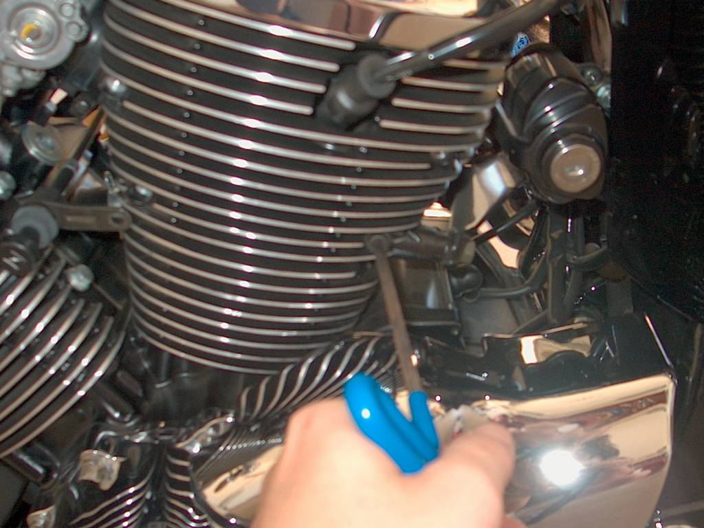 volvo white gmc fuse box diagram honda vt750cd carburetor vacuum    diagram    honda auto  honda vt750cd carburetor vacuum    diagram    honda auto