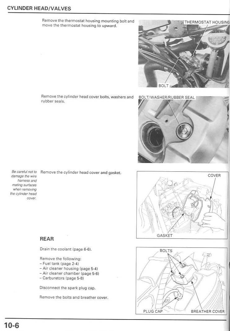 Snap Honda 20 Hpv Twin Wiring Diagram Photos On Pinterest Gx670 V Engine Gx610 Elsavadorla